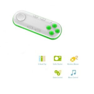 3-0-VR-3D-Gamepad-and-Remote-Control-for-Smart-Phone-PC-Android-amp-iOS-White