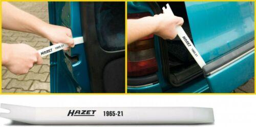 Hazet combinées BGS talons 1965-21