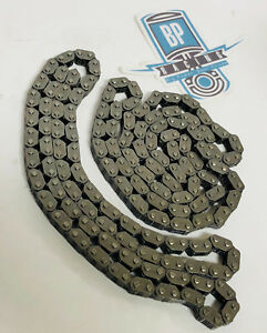 Can-Am-Outlander-400-450-570-650-OEM-Rep-After-Market-Timing-Cam-Silent-Chains