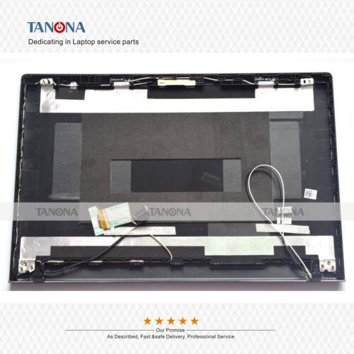 New Lenovo G70-70 G70-80 LCD Back Cover Bottom Case Palmrest Front Bezel