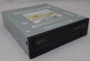Samsung SH-S223C DVD-Writer Last