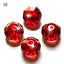 Wholesale-Crystal-Glass-Rondelle-Faceted-Loose-Spacer-Beads-6mm-8mm-U-Pick thumbnail 7