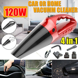 120W-4-IN-1-Portable-Cordless-Home-Car-Vacuum-Cleaner-Wet-Dry-Handheld-Duster