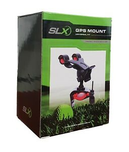 SLX-GPS-MOBILE-PHONE-MOUNT-UNIVERSAL-FIT-NEW-IN-BOX