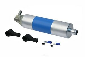 Mercedes W124 R129 W140 R170 W202 W210 W463 Electric Fuel Pump 0986580372