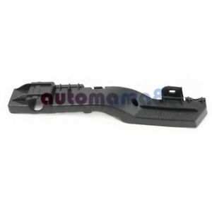 5178410AD Front Bumper-Support Bracket Right Side For Dodge Journey 2009-2017