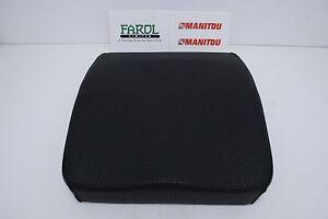 Genuine-Manitou-Seat-706094-MT-X732-MT-X1840-MT-X1440-MT-X1030-MT932-MT928-MT73