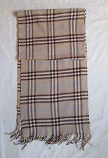 9ad02a83679a burberry homme parfum prix burberry homme parfum prix modele echarpe et  bonnet en laine coffret ...