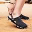 tong-sandale-plage-homme-femme-pas-cher-fashion-ete-vacances-fille-garcon Indexbild 10