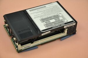 HP-DL580-DL980-G7-Server-Memory-Cartridge-Board-588141-B21-591198-001-617524-001