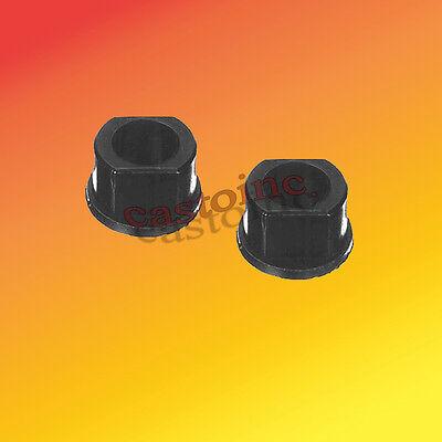 941-0199 941-0490 741-0199 Replacement Bushing Set of 4