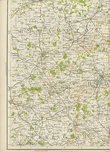 2310-1898-MAP-of-Royal-Atlas-of-England-amp-Wales-Pl-36-BEDFORD-Bedfordshire