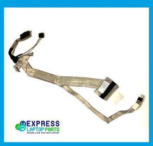 Cable Flex LCD Acer Aspire 5738DZG 5338DG P-N- 50.PKE01.001 - 50.4CG13.012 Nuevo fUA93gB8-09163717-750021647