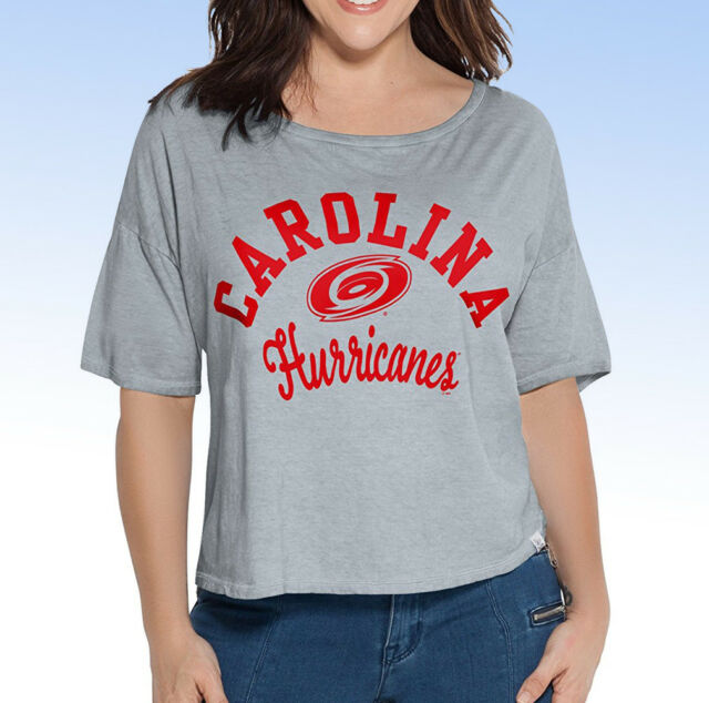 Touch by Alyssa Milano S Base Reversible Tee