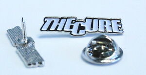 THE-CURE-PIN-WHITE-MBA-576