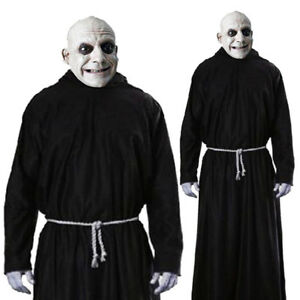 Addams Family Halloween Party.Details About Addams Family Uncle Fester Tv Film Halloween Party Adult Mens Fancy Costume M L