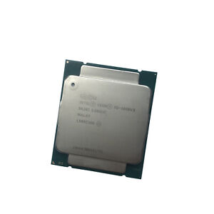 Details about For HP Z440 Workstation Intel XEON E5-1650 v3 Processor CPU