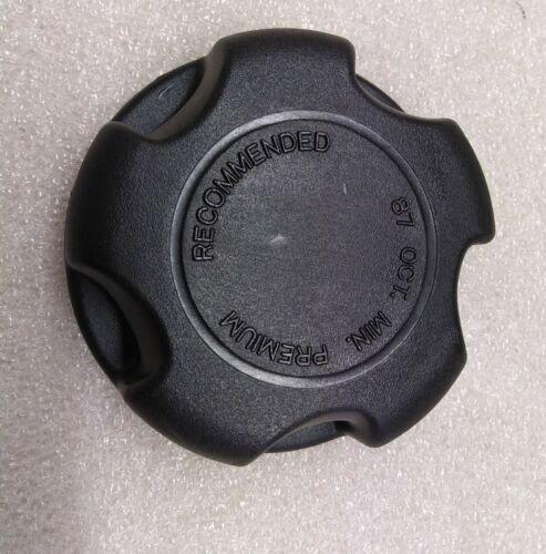 POLARIS RZR 900 S 2011-2018 REPLACEMENT FUEL GAS CAP 07014