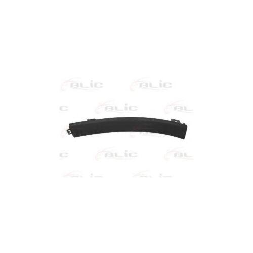 BLIC 6502-07-2957921p pare-chocs Grille Grill Grille Ventilation Ouverture HONDA CR-V L