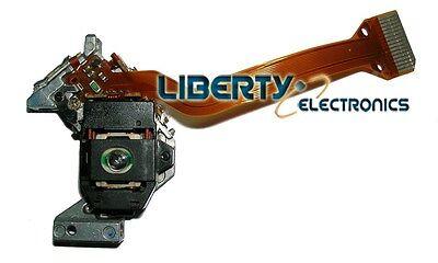 NEW OPTICAL LASER LENS PICKUP for BANG /& OLUFSEN DVD1 Player