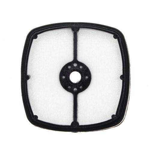 10pc Air Filters For Echo PAS230 PAS231 PAS2000 PAS2100 PE200 PE201 PB200 PB201