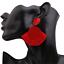 Fashion-Bohemian-Jewelry-Elegant-Tassels-Earrings-Long-Stud-Drop-Dangle-Women thumbnail 144