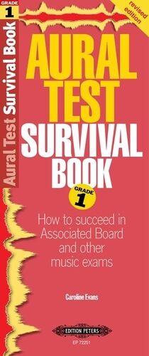 survival tests