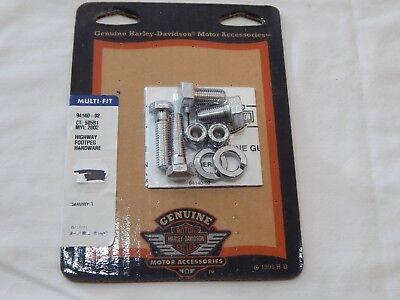 Kenda Inner Tube 2.75//3.0019 Tr6 Valve Stem 68805274 275//300-19 N1903 N-1903