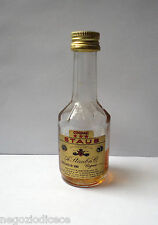 Mignon - Miniature - COGNAC STAUB - 30 ml K223