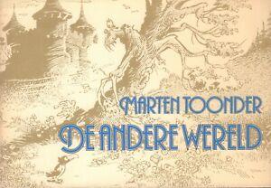 DE-ANDERE-WERELD-MARTEN-TOONDER