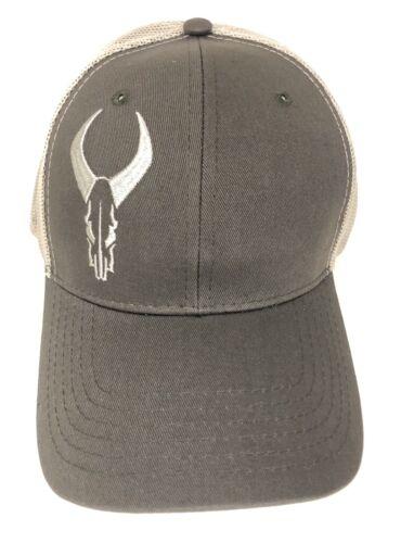 NEW BADLANDS BACKPACKS HAT SNAPBACK CAP