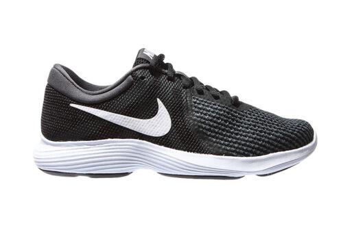 Aj3491 Nike Revolution 4 EU 001 Wmns Nm80wOvn