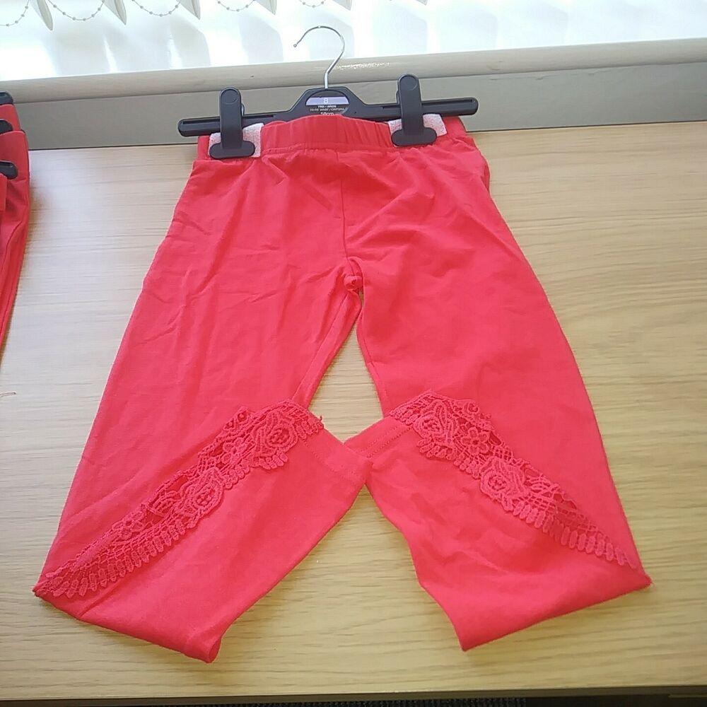 Nouveau Femmes Chainstore legging//pantalon à rayures Plaqué Noir ou Bleu UK 8-20