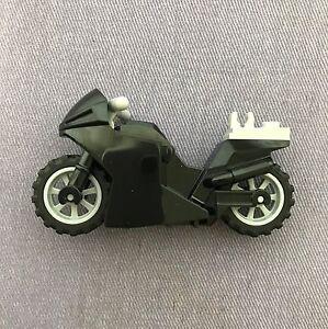 Lego-Black-Motorcycle-Bike-2