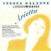 Arietta (1998) - inessa galante