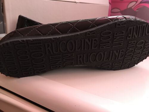 Taille Neuves Ruco Taille 37 37 Ruco Line Line Neuves zACpqAtw
