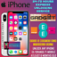 UNLOCK-CODE-SERVICE-FOR-Apple-iPhone-8-8-Plus-iPhone-X-EE-T-MOBILE-UK-UNLOCKING 縮圖 2