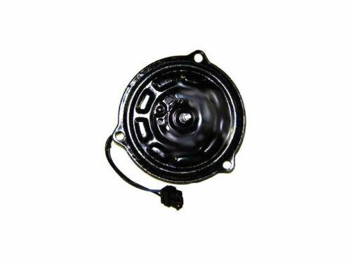 Blower Motor For 1989-1997 Suzuki Sidekick 1995 1990 1991 1992 1993 1994 V277PM