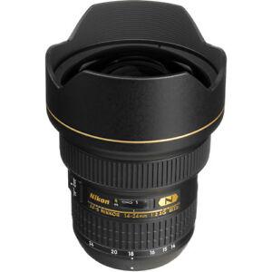 Nikon-AF-S-NIKKOR-14-24mm-f-2-8G-ED-Lens-2163