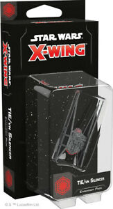 TIE-vn-Silencer-Star-Wars-X-Wing-2-0-FFG-NIB
