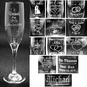 Personalized-Toasting-Flutes-Laser-Engraved-Wedding-Party-Gifts-Customized