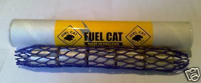 reducir las emisiones Chevrolet mejora Combustión//economía Detiene Rancio//engomado combustible