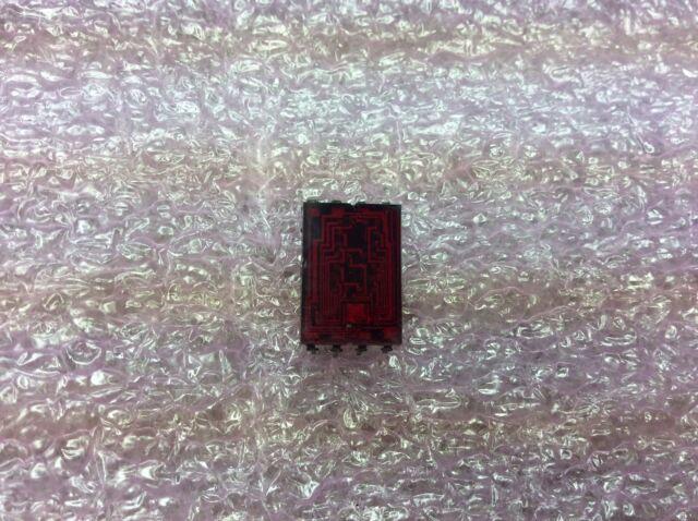 Hewlett Packard HP 5082-7302 Numeric LED 4x7 dot matrix display