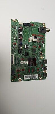 Main Board UN32H5203AFXZA TS01 UN32H5201AFXZA Samsung BN94-07741A BN97-08781E