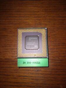 Intel Pentium 100 MHz Processor A80502-100 SX963