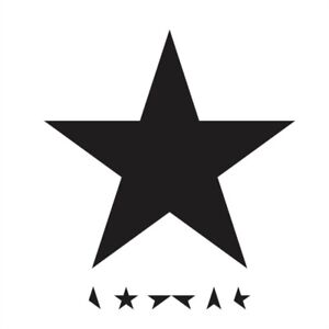 David-Bowie-Blackstar-digipack-NEW-CD