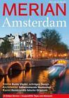 MERIAN Amsterdam (2012, Taschenbuch)