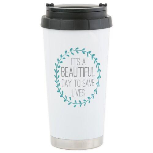 1743817383 CafePress Stainless Steel Travel Mug