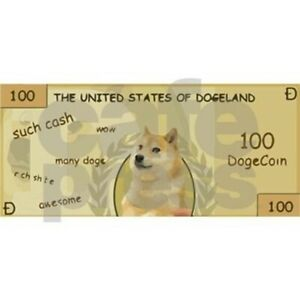 ⛏️ Dogecoin (DOGE) Mining ⛏️Get 100 Dogecoins To Your DOGE Wallet Guaranteed! 🤑