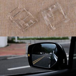 2Pcs-Car-Side-Mirrors-Assistant-Turn-Signal-Light-Fit-For-Subaru-WRX-2015-2019